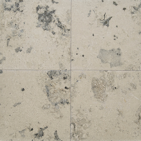 Известняк Juma Limestone Grey Blue